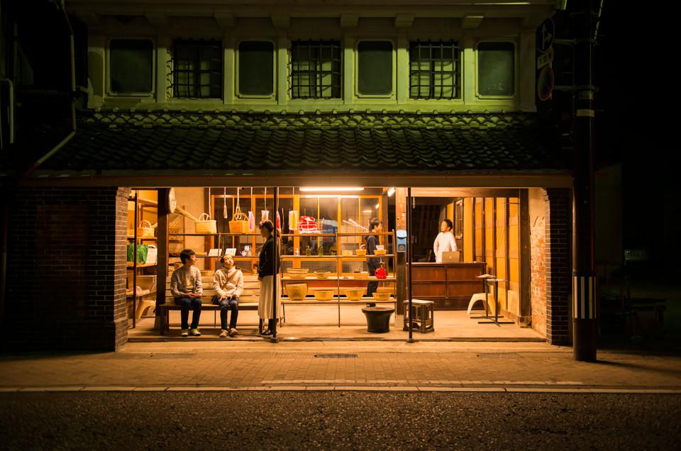 4/9大菅商店オープンします